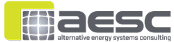 AESC Inc