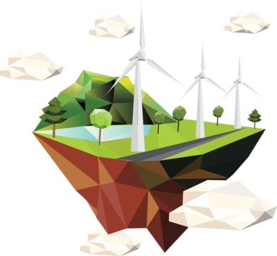 vector-windturbines-no-bg