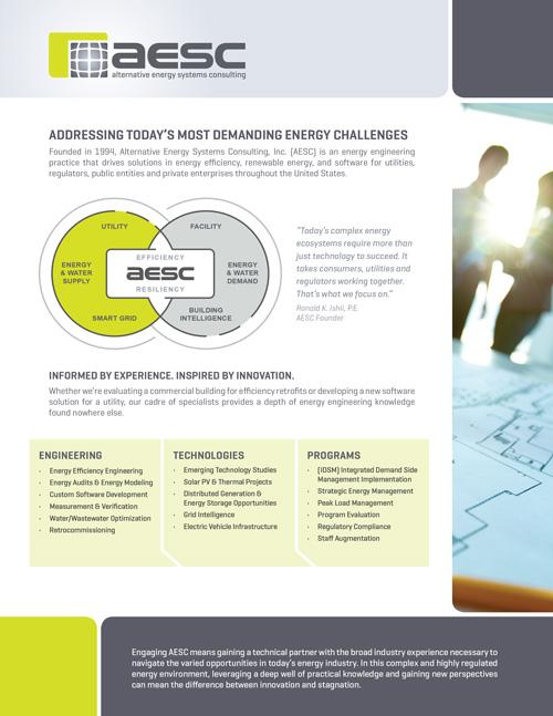 pdf-thumbnail_AESC_SOQ_Sheet_v12-1 | AESC Inc
