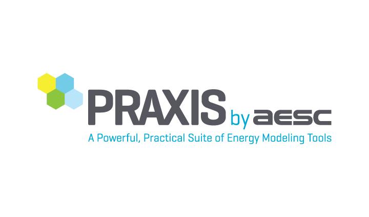 Praxis_logo